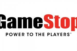Le offerte di GameStop per il Natale