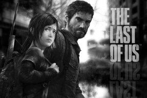 Ex dipendendente di Naughty Dog conferma The Last of US 2?