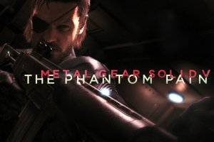 Svelata la data d'uscita di MGS V: The Phantom Pain?