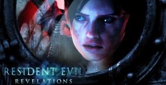 Capcom conferma lo sviluppo di Resident Evil: Revelations 2