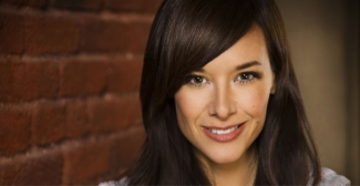 Jade Raymond lascia Ubisoft Toronto