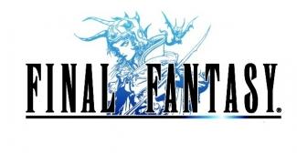 Domani parliamo in diretta di Final Fantasy