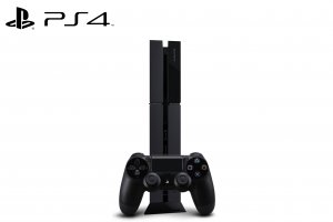 La PS4 Slim � un fake