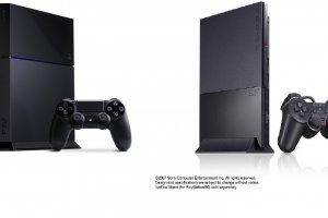 La PS4 Slim � stata opera di un italiano