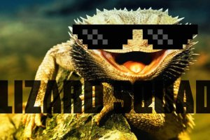 Lizard Squad potrebbe aver violato il firmware PS4