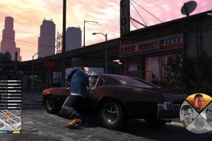 Rockstar conferma il downgrade delle versioni PS4 e Xbox One di Grand Theft Auto V