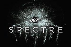 E' stato rilasciato il teaser trailer italiano di 007 Spectre