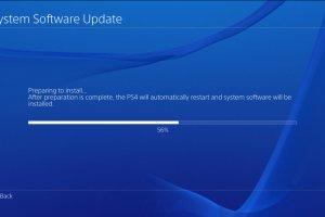 Rilasciato il firmware 2.51 per PS4