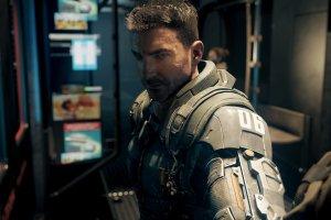 Primo trailer per Black Ops 3