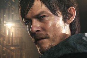 Guai per Silent Hills: Del Toro abbandona il progetto e la demo sparir� dal PSN