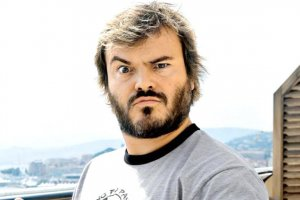 Il figlio di Jack Black spende 3mila dollari all'interno di un'app!
