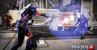 [Rettifica] Mass Effect 3 in offerta su PlayStation Plus