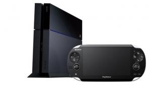 Disponibile il firmware 2.50 ''Yukimura'' per PS4