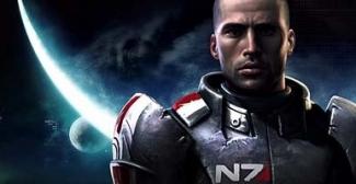 [Rumors] Notizie in merito a Mass Effect 4?