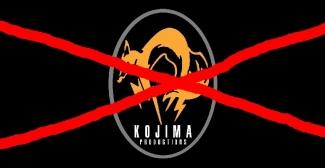 [Rumor] Guerra interna tra Konami e Kojima?