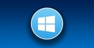 Il nuovo browser di Microsoft � Edge