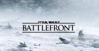 EA prevede di vendere tra le 9 e le 10 milioni di copie di Star Wars: Battlefront