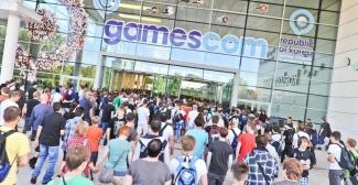 Niente conferenza per Sony alla Gamescom