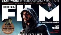 Copertina News 75560