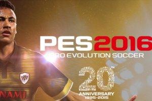 Disponibile su PC  la versione free-to-play di PES 2016