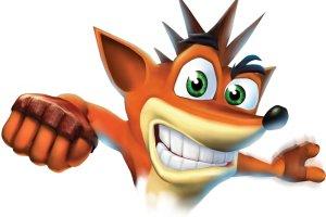 Crash Bandicoot sta per tornare?