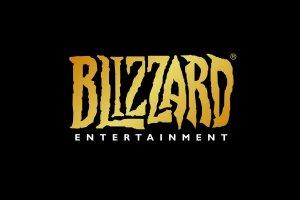 Blizzard festeggia 25 anni in video