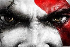God of War e GTA negli sconti settimanali di PSN
