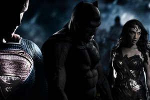 I test screening di Batman v Superman vanno male. Snyder e Justice League a rischio?