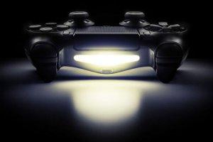 Un dirigente di Sony ammette lo sviluppo di Playstation 4 NEO?