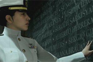 [Rumor] Scivola in rete il trailer di Call of Duty: Infinite Warfare?