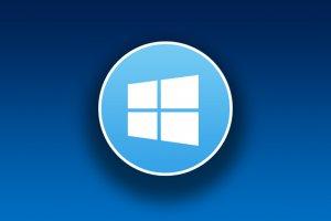 Windows 10 presto a pagamento: ecco il costo della licenza