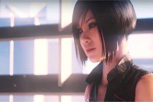 Faith corre nel Trailer di lancio di Mirror's Edge Catalyst