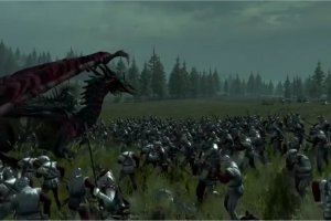 Total War: Warhammer � disponibile