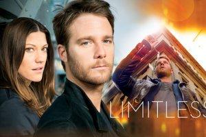 La serie tv Limitless cancellata definitivamente