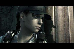 Resident Evil 5 arriva su PS4 e Xbox One