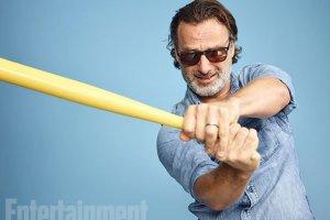 L'attesissimo trailer della nuova stagione di The Walking Dead � finalmente arrivato!