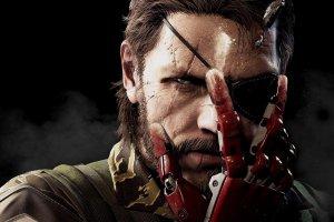 Arriva una definitive edition per Metal Gear Solid V?