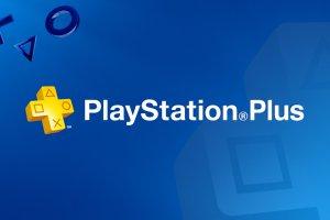 Ecco i titoli PlayStation Plus di Agosto