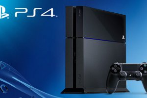 PS4 punta di diamante degli introiti di Sony