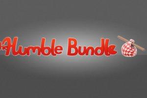 Il nuovo Humble Bundle apre alla Playstation