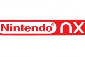 Motion Control e Force Feedback sui controller Nintendo NX?