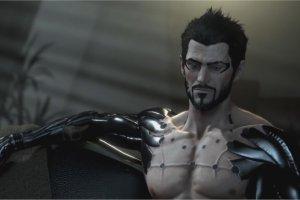 Arriva il DLC System Rift per Deus Ex: Mankind Divided