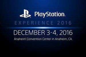 Annunciato il prossimo Playstation Experience