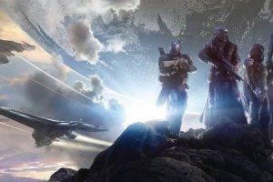 [Rumor] Destiny 2 arriver� anche su PC e sar� molto diverso