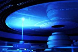 PS4 e Blu-Ray 4K: Microsoft � sorpresa
