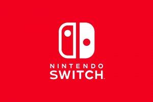 La nuova console di Nintendo si chiama: Nintendo Switch