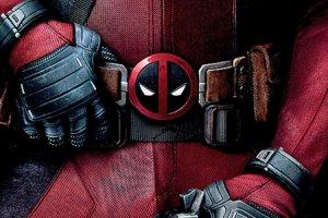 Tim Miller abbandona il sequel di Deadpool