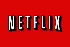 I debiti di Netflix marciano verso i 3 Miliardi di Dollari