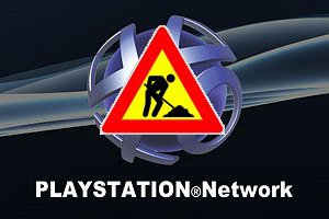 Problemi al PlayStation Network [AGG]