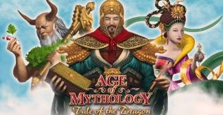 Age of Mythology nella diretta di oggi, alle 15